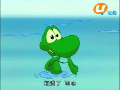 宠物宝贝环游记07
