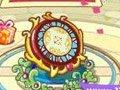 《洛克王国》周年庆礼炮 魔法礼包从天降