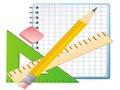 小学数学图形计算公式