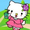 百变凯蒂猫换装