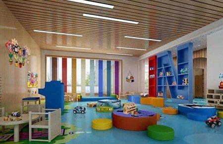 杭州一所幼儿园要开哲学课 宝宝们能听懂吗?