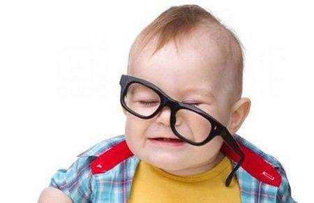 你的视力有保障吗