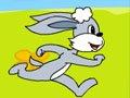 小兔兔智取金币·20以内加减法