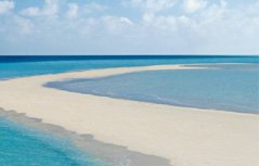 超美海景手机壁纸