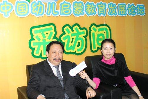 中南董事长_中南集团董事长