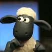 小羊肖恩合集