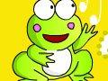 青蛙高声唱·分数乘法