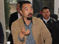 刘岳:动漫发展趋势