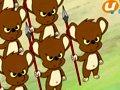 福五鼠第06集