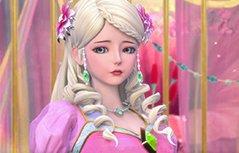 女孩动画-精灵梦叶罗丽第七季