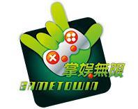2014儿童动漫招亲会新媒体方阵:掌娱无线技术有限公司