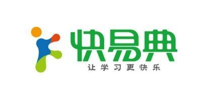2014儿童动漫招亲会电子行业方阵:深圳市快易典教育科技有限公司北京教育研究中心