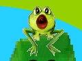 热爱数学的青蛙·数学游戏