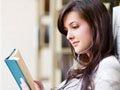 电子书与纸质书谁更受欢迎?