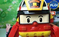 百变玩具屋工程车玩具