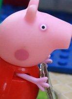 小猪佩奇之问答比赛