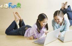 五个细节让孩子告别网瘾