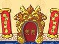 《洛克王国》新年新颜 家园开启自由装扮