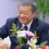 新疆青少年出版社徐江:智慧勇敢的阿凡提
