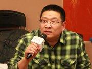 张云兵:传统出版与数字阅读
