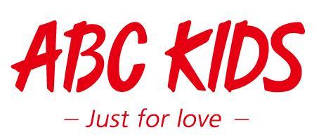 logo logo 标志 设计 矢量 矢量图 素材 图标 464_195