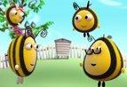 小蜜蜂 第1集