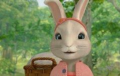 《比得兔》
