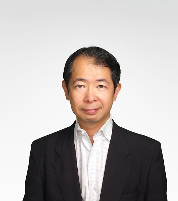 十国动漫公司与代表简介:日本D-rights 铃木大三