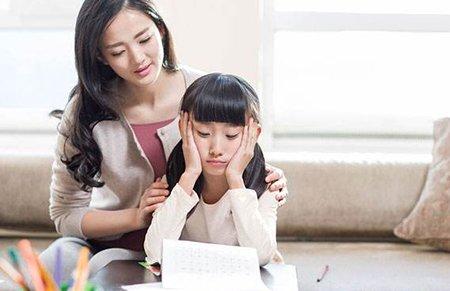 """12岁女生离家到福利院当""""孤儿"""":我穿越来的 失忆了"""