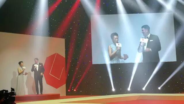 """ABC KIDS荣获德国红点主办——""""中国好设计""""奖"""