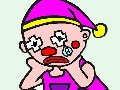 伤心的小丑·除法从高位算起