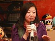 赵丽:探索儿童市场创造力