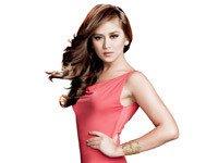 SARAH GERONIMO(菲律宾)