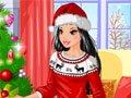 美妙的圣诞节