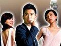 《爱情公寓3》适合青少年观看吗?