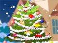圣诞快乐·Merry Christmas