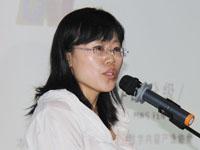 杨云艳:分级需脑科学支持
