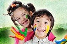 798儿童原创作品征集 一元把作品带回家