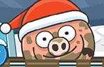 笨猪爱泥巴3