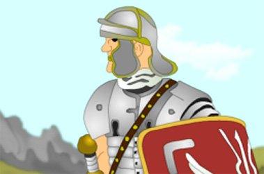 古希腊战争
