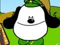 小狗邮递员·混合运算