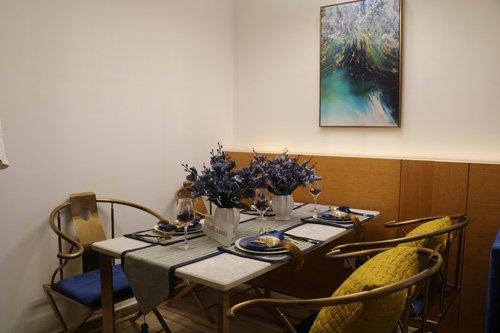 银海park酒店公寓酒店发布暨公寓样板房开放圆满举行