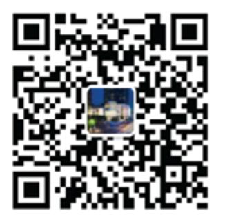 恒隆广场˙上海完成资产优化计划 迈向全新里程