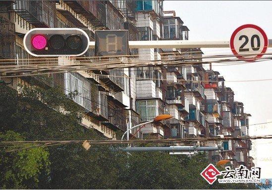 昆明房屋维修人均花3万 老小区亟待转轨商品化
