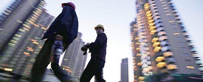 【评论】理智与情感:冷静看待昆明楼市新政