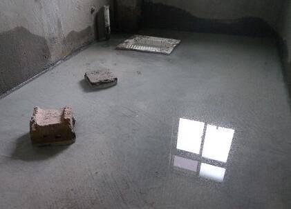"""家装做防水的五大误区,把好关才能万无一""""湿"""""""
