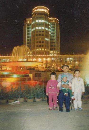http://www.kmshsm.com/wenhuayichan/22335.html