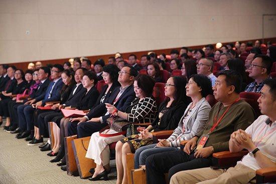 http://www.jindafengzhubao.com/zhubaoxingye/26056.html