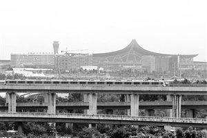 昆明地铁3号线串起多个商圈 沿线房产最高涨幅10%