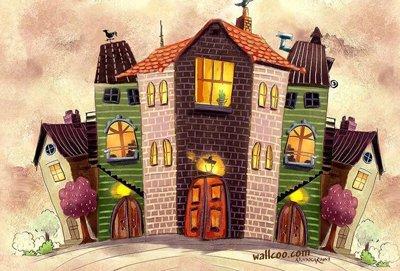追光者葫芦丝谱降b-邹涛式投资法给普通自住购房者的应对策略与建议:凡是没有办完房产
